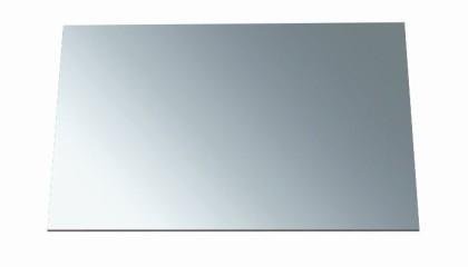 Peegel infrapuna küttepaneel MD700-F