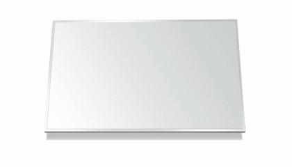 Valge infrapuna küttepaneel 600w