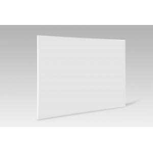 PE-Plus küttepaneelid paigaldusega sein/lagi