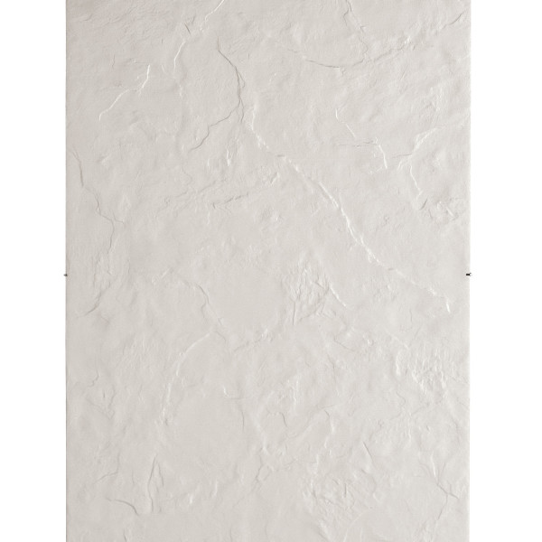SLIM 800 White Slate - View 17