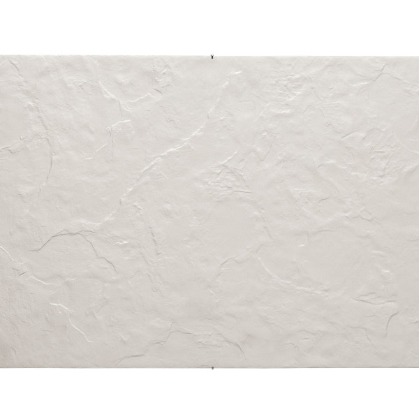 SLIM 800 White Slate - View 3